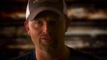 Knight & Hale TV Spot, 'The Natural Grunt Call' - Thumbnail 4
