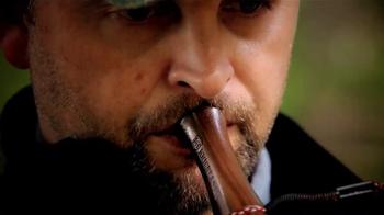 Knight & Hale TV Spot, 'The Natural Grunt Call' - Thumbnail 5