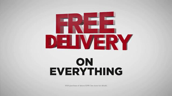 Sleepy's One Day Mattress Sale TV Spot, 'Gel Queen Sets' - Thumbnail 6