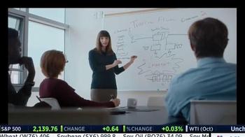 CDW TV Spot, 'CDW Orchestrates the Modern Classroom' - Thumbnail 1