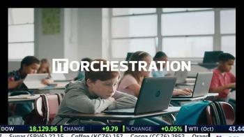 CDW TV Spot, 'CDW Orchestrates the Modern Classroom' - Thumbnail 7