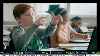 CDW TV Spot, 'CDW Orchestrates the Modern Classroom' - Thumbnail 3