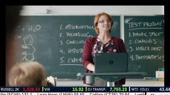 CDW TV Spot, 'CDW Orchestrates the Modern Classroom' - Thumbnail 4