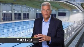SuperBeets TV Spot, 'Heart Healthy' Featuring Mark Spitz - 5 commercial airings