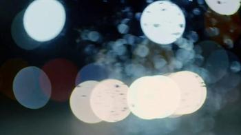 Bacardi TV Spot, 'We Are the Night' - Thumbnail 1