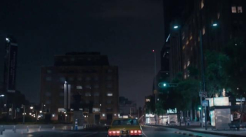 Bacardi TV Spot, 'We Are the Night' - Thumbnail 8
