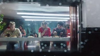 Bacardi TV Spot, 'We Are the Night'