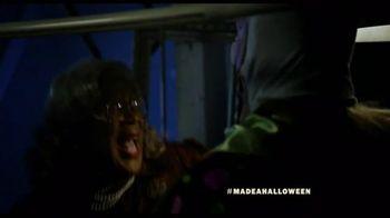 Tyler Perry's Boo! A Madea Halloween - Alternate Trailer 2