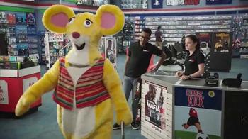 GameStop TV Spot, 'Mafia III: Rat' - Thumbnail 7