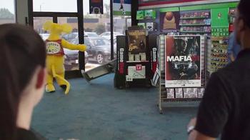 GameStop TV Spot, 'Mafia III: Rat' - Thumbnail 8