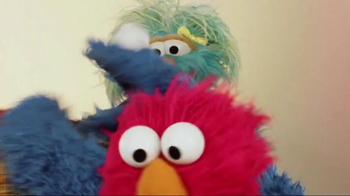 Avocados From Mexico TV Spot, 'Sesame Street: A is for Avocado' - Thumbnail 10