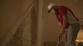 Arby's TV Spot, 'We Have the Beef: Staircase' - Thumbnail 2