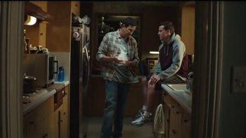 Toyota TV Spot, 'Teamwork' - 122 commercial airings