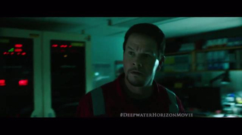 Deepwater Horizon - Alternate Trailer 17