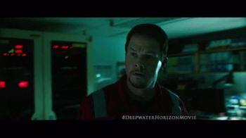 Deepwater Horizon - Alternate Trailer 17
