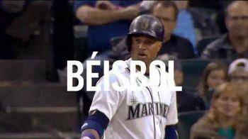 Major League Baseball TV Spot, 'El mes de la Herencia Hispana' [Spanish] - 3 commercial airings