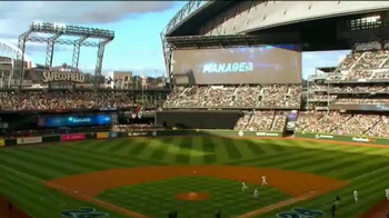 Major League Baseball TV Spot, 'El mes de la Herencia Hispana' [Spanish] - Thumbnail 1