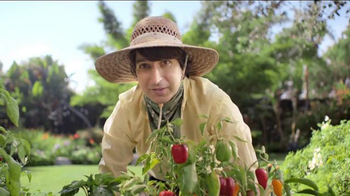 New York Life TV Spot, 'Be Good at Life' Featuring Demetri Martin - Thumbnail 3