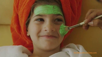 Nickelodeon Hotels & Resorts TV Spot, 'Punta Cana' - 3828 commercial airings