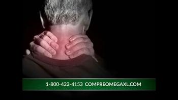 Omega XL TV Spot, 'Reduce la inflamación' [Spanish] - Thumbnail 5