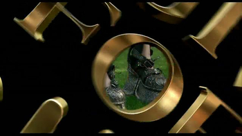 Miss Peregrine's Home for Peculiar Children - Alternate Trailer 22