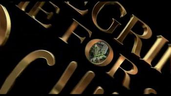 Miss Peregrine's Home for Peculiar Children - Alternate Trailer 26