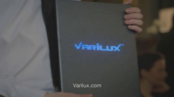 Varilux TV Spot, 'See the Difference: Rebate' - Thumbnail 3