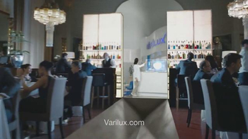 Varilux TV Spot, 'See the Difference: Rebate' - Thumbnail 4