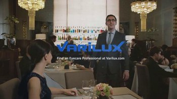 Varilux TV Spot, 'See the Difference: Rebate'
