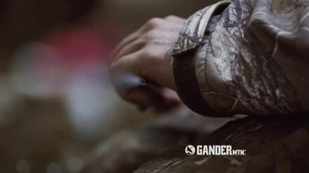 Gander Mountain TV Spot, 'Trail Cams and Blinds' - Thumbnail 2