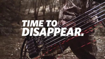 Gander Mountain TV Spot, 'Trail Cams and Blinds' - Thumbnail 5