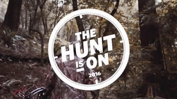 Gander Mountain TV Spot, 'Trail Cams and Blinds' - Thumbnail 6