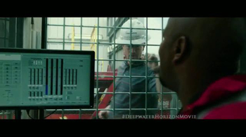 Deepwater Horizon - Alternate Trailer 25