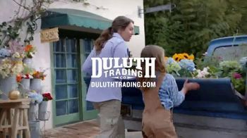 Duluth Trading Company TV Spot, 'Happy Mother's Day' - Thumbnail 10
