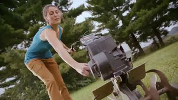 Duluth Trading Company TV Spot, 'Happy Mother's Day' - Thumbnail 5
