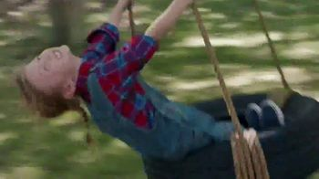 Duluth Trading Company TV Spot, 'Happy Mother's Day' - Thumbnail 6