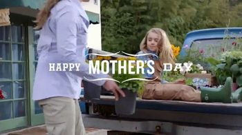 Duluth Trading Company TV Spot, 'Happy Mother's Day' - Thumbnail 9