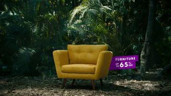 Zulily TV Spot, 'Quest: Chair' - Thumbnail 7