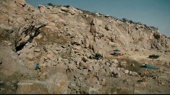 Zulily TV Spot, 'Dig: Denim' - Thumbnail 1