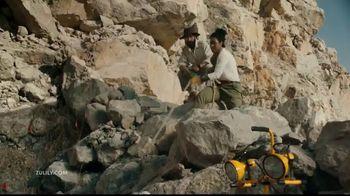 Zulily TV Spot, 'Dig: Denim' - Thumbnail 2
