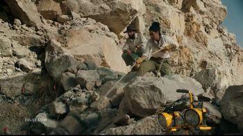 Zulily TV Spot, 'Dig: Denim' - Thumbnail 3