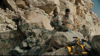 Zulily TV Spot, 'Dig: Denim' - Thumbnail 4