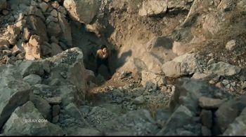 Zulily TV Spot, 'Dig: Denim' - Thumbnail 5