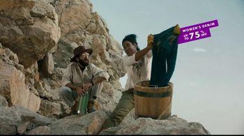 Zulily TV Spot, 'Dig: Denim' - Thumbnail 6
