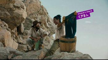 Zulily TV Spot, 'Dig: Denim' - Thumbnail 7