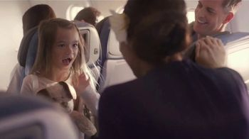 Hawaiian Airlines TV Spot, 'Sights, Sounds and Stories' - Thumbnail 1