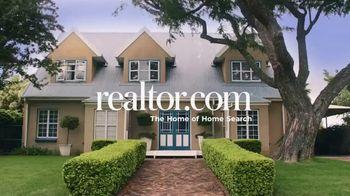 Realtor.com TV Spot, 'Unreal Process' - Thumbnail 8