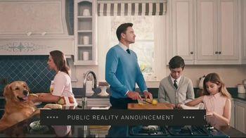 Realtor.com TV Spot, 'Unreal Process' - Thumbnail 2