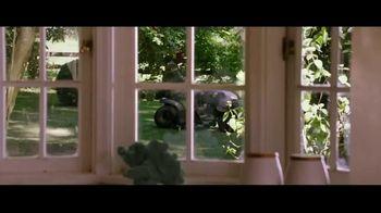 The Intruder - Alternate Trailer 12