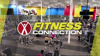 Fitness Connection TV Spot, 'Make a Connection' - Thumbnail 2